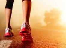Koşu performansını artırmak için öneriler