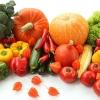 Sağlıklı atıştırmalık besinler ve ara öğünler