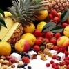 Kendimizi iyi hissetmemizi sağlayan besinler