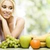 Diyetle başa çıkmanın yolları