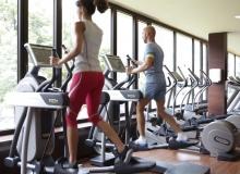 Fitness ile zayıflamak için 5 neden