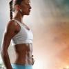 Spor için motivasyon önerileri