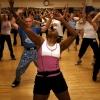 Zumba dansı ile zayıflamak