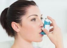 Astım hastalığı belirtileri ve tedavisi