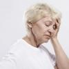 Baş ağrısı çeşitleri
