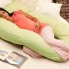Hamilelikten korunmak için yöntemler