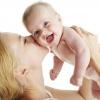 Stres doğurganlığı etkiler mi?