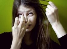 Trikotillomani hastalığı ve tedavisi