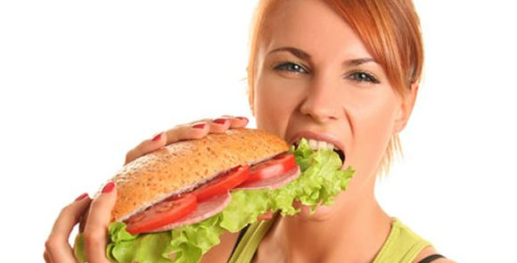 Açlığı yenmenin yolları