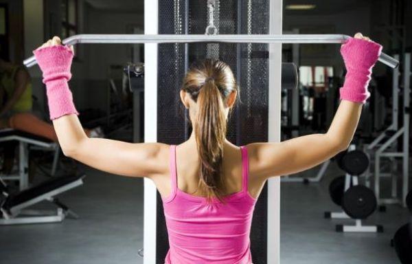 Kalp sağlığı ve egzersiz
