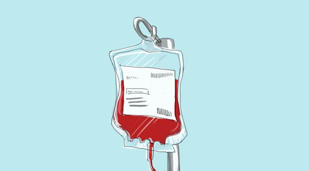 Kan vermek faydalı mıdır?