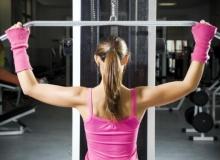 Kalp sağlığı için egzersiz yapmak