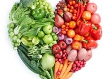 Yaz aylarında sağlıklı kalmak için öneriler