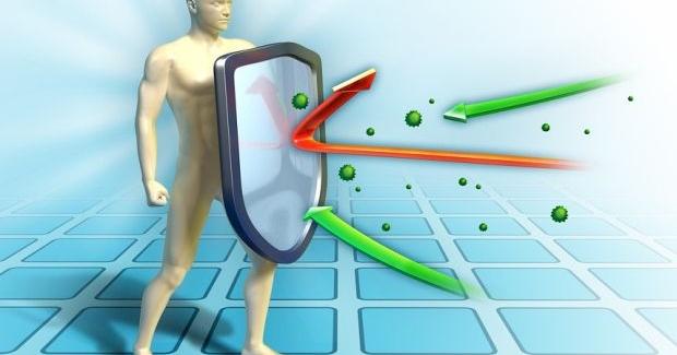 Bağışıklık sistemi nasıl güçlendirilir?