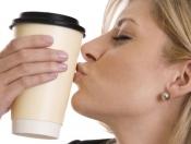 Kafein bağımlılık yapar mı?