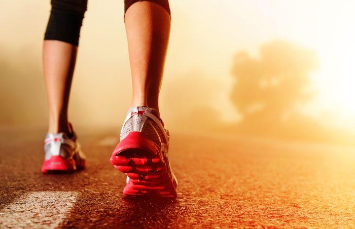 Hızlı koşmak için öneriler