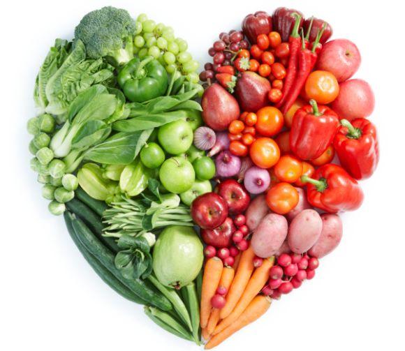 Sağlıklı kalmak için öneriler